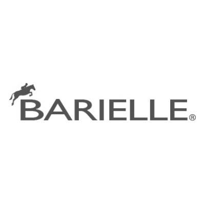 Barielle