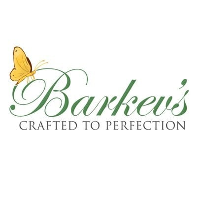 Check special coupons and deals from the official website of Barkev's