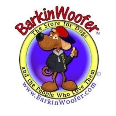 BarkinWoofer
