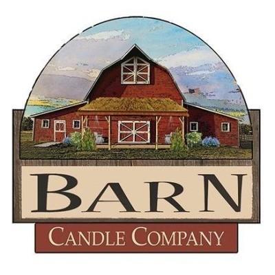 Barn Candle Company