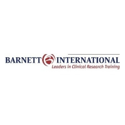 Barnett Educational Services