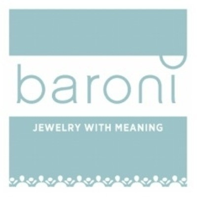 Baroni Designs Promo Codes 12222
