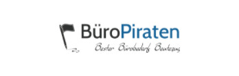 Exclusive Coupon Codes at Official Website of BüroPiraten