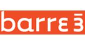 Barre3
