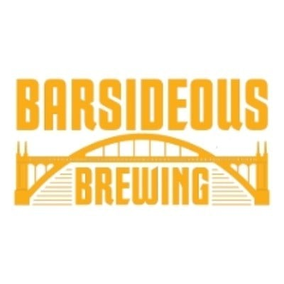 Barsideous Brewing