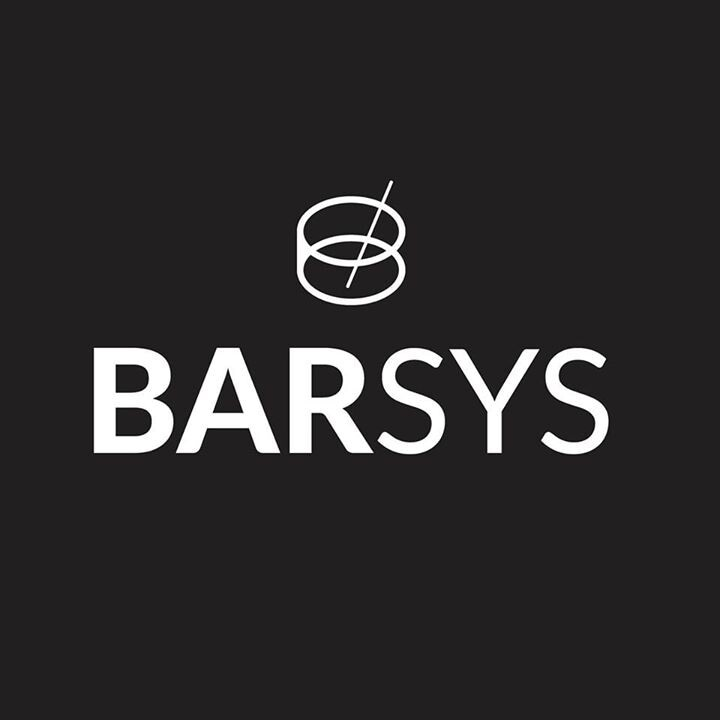 Exclusive Coupon Codes and Deals from the Official Website of Barsys