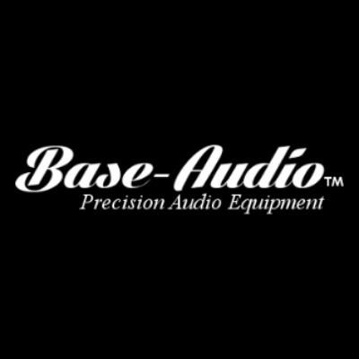 Base Audio