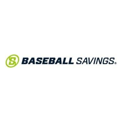 BaseballSavings