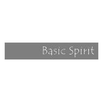Basic Spirit