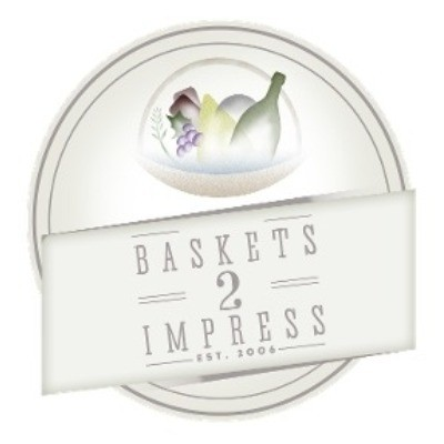 Baskets 2 Impress