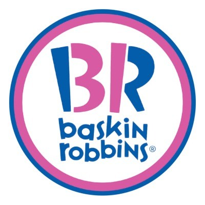 Exclusive Coupon Codes and Deals from the Official Website of Baskin Robbins