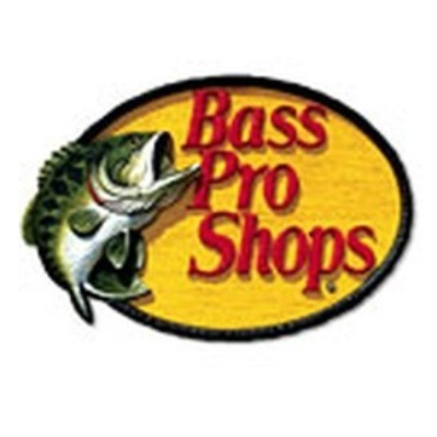 Save Up to 50% on Christmas Sale at Bass Pro.