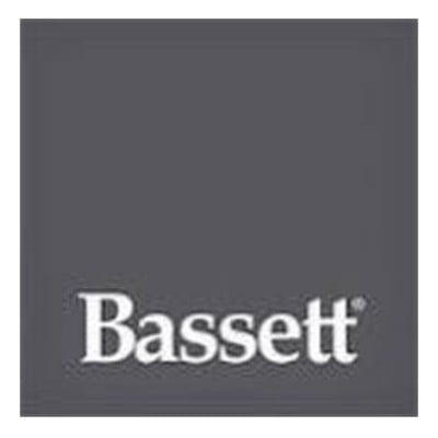 Active Bassett Furniture Promo Codes & Deals for June 12222