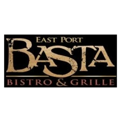 Basta At East Port