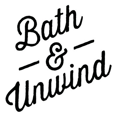 Check special coupons and deals from the official website of Bath & Unwind