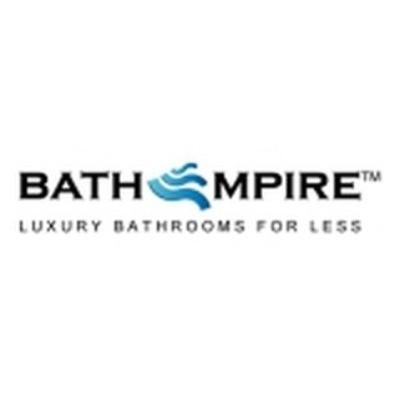 BathEmpire