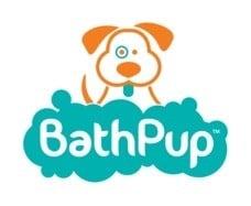 BathPup