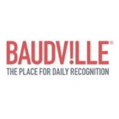 Baudville