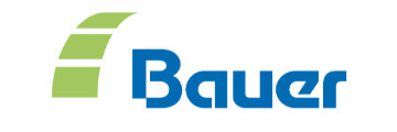 Exclusive Coupon Codes at Official Website of Bauer-Pk