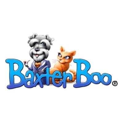 Baxter Boo
