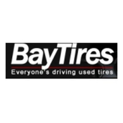 Bay Tires
