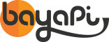 Black Friday Deals + Exclusive Coupon Codes @ Official Website of Bayapi