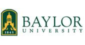 Baylor Bookstore