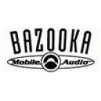 Exclusive Coupon Codes and Deals from the Official Website of Bazooka