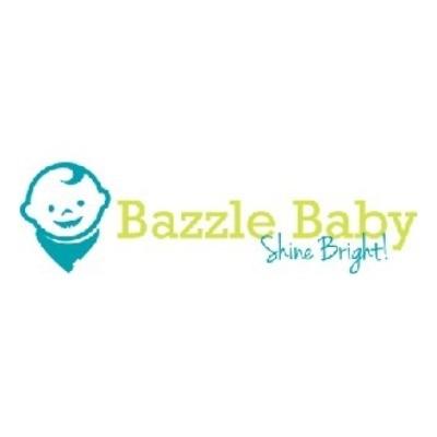 Bazzle Baby