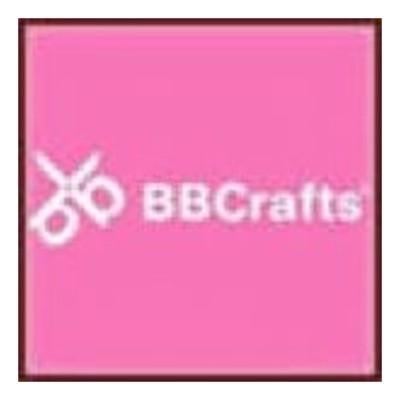 BBCrafts
