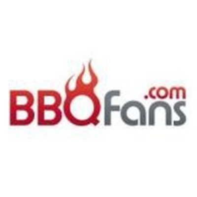 BBQ Fans