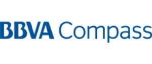 Exclusive Coupon Codes at Official Website of Bbvacompass