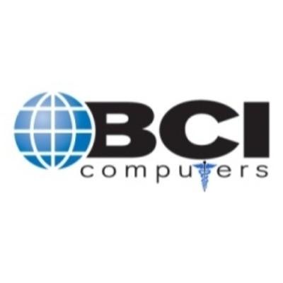 Bci Computers