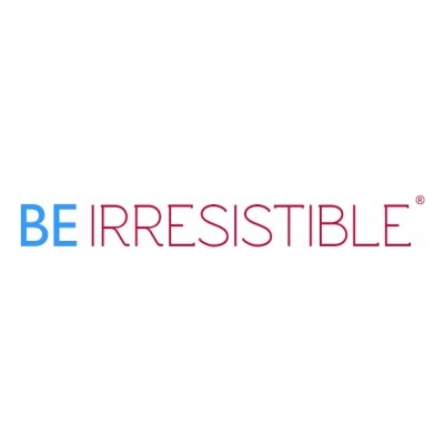 Be Irresistible