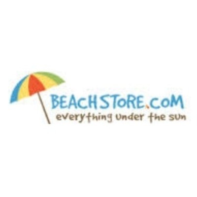 Exclusive Coupon Codes and Deals from the Official Website of BeachStore