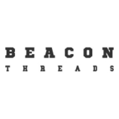 Beacon Threads