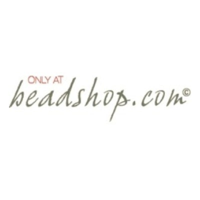 Flash Sale - 15% Off Sitewide