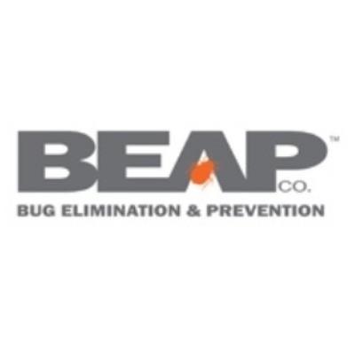 25 Off Beapco Coupon Verified Promo Code Oct 2020