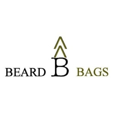Exclusive Coupon Codes and Deals from the Official Website of Beard Bags