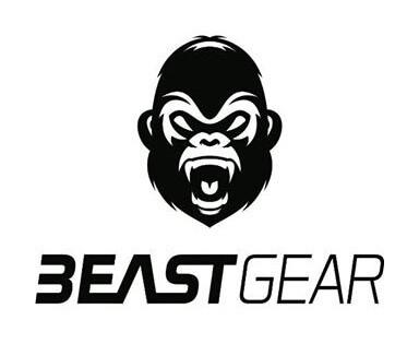 Beast Gear