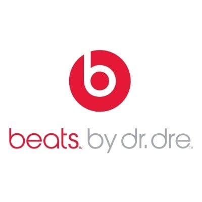 Check special coupons and deals from the official website of Beats By Dre