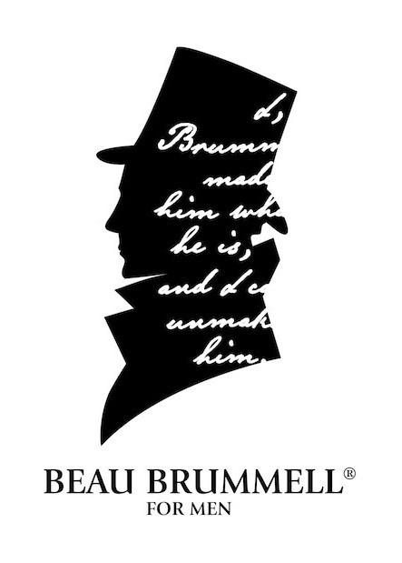 Beau Brummell For Men