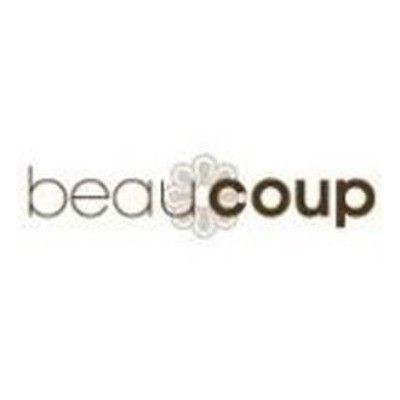Beau-coup