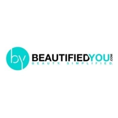 BeautifiedYou