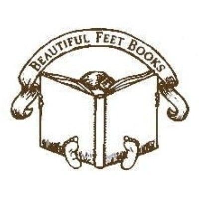 Beautiful Feet Books