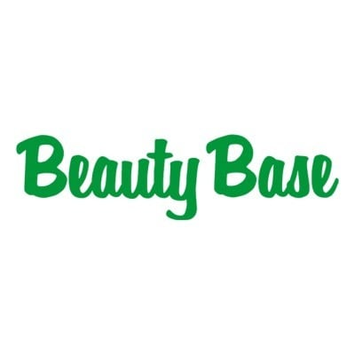 Beauty Base