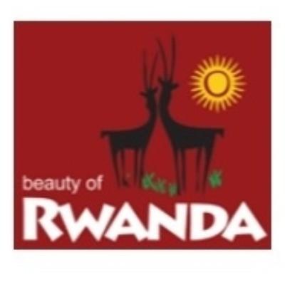 Beauty Of Rwanda