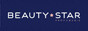 Exclusive Coupon Codes at Official Website of Beauty Star IT