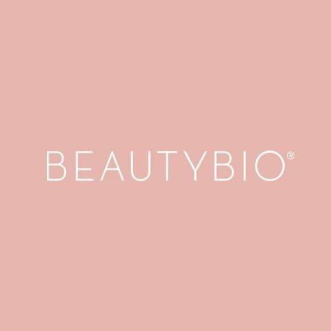 BeautyBio