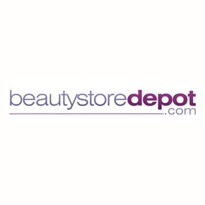 BeautyStoreDepot